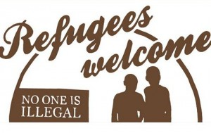 refugees-welcome-lampedusa